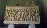 Capitoline Museum 1982 006.jpg
