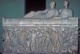 Capitoline Museum 1982 007.jpg