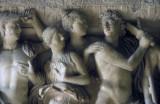 Capitoline Museum 1982 010.jpg