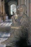 Capitoline Museum 1982 011.jpg