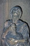 Capitoline Museum 1982 012.jpg