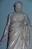 Capitoline Museum 1982 013.jpg