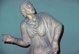 Capitoline Museum 1982 014.jpg