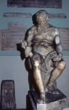 Capitoline Museum 1982 018.jpg