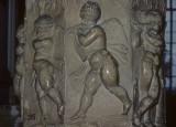 Capitoline Museum 1982 019.jpg