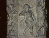 Capitoline Museum 1982 020.jpg