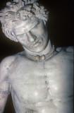 Capitoline Museum 1982 024.jpg
