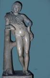 Capitoline Museum 1982 028.jpg