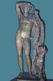 Capitoline Museum 1982 029.jpg