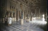 Capitoline Museum 1982 032.jpg