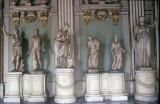 Capitoline Museum 1982 033.jpg