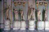 Capitoline Museum 1982 034.jpg
