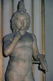 Capitoline Museum 1982 035.jpg