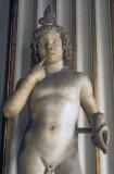 Capitoline Museum 1982 036.jpg