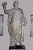 Capitoline Museum 1982 037.jpg