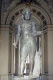 Capitoline Museum 1982 038.jpg