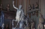 Capitoline Museum 1982 039.jpg