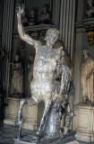 Capitoline Museum 1982 040.jpg