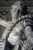 Capitoline Museum 1982 041.jpg