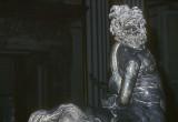 Capitoline Museum 1982 043.jpg