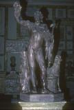 Capitoline Museum 1982 044.jpg