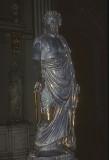 Capitoline Museum 1982 046.jpg
