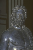 Capitoline Museum 1982 047.jpg