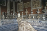 Capitoline Museum 1982 048.jpg
