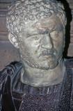 Capitoline Museum 1982 050.jpg