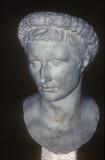 Capitoline Museum 1982 051.jpg