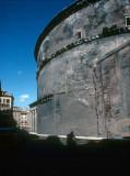 Pantheon 1988 001.jpg