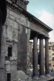 Pantheon 1988 002.jpg