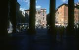 Pantheon 1988 004.jpg