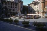 Pantheon 1988 005.jpg