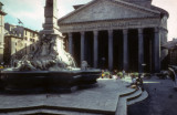 Pantheon 1988 006.jpg