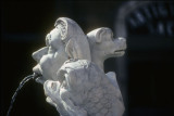 Pantheon 1988 009.jpg