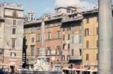 Pantheon 1988 010.jpg