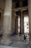 Pantheon 1988 012.jpg