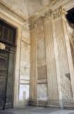 Pantheon 1988 013.jpg