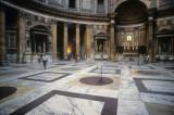 Pantheon 1988 014.jpg