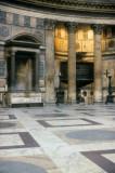 Pantheon 1988 015.jpg