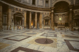 Pantheon 1988 016.jpg