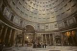 Pantheon 1988 017.jpg