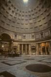 Pantheon 1988 018.jpg