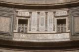 Pantheon 1988 020.jpg