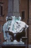 Pantheon 1988 022.jpg