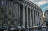 Pantheon 1988 025.jpg