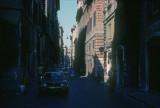Pantheon 1988 027.jpg
