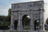 Rome Various 0 001.jpg