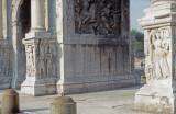 Rome Various 0 002.jpg